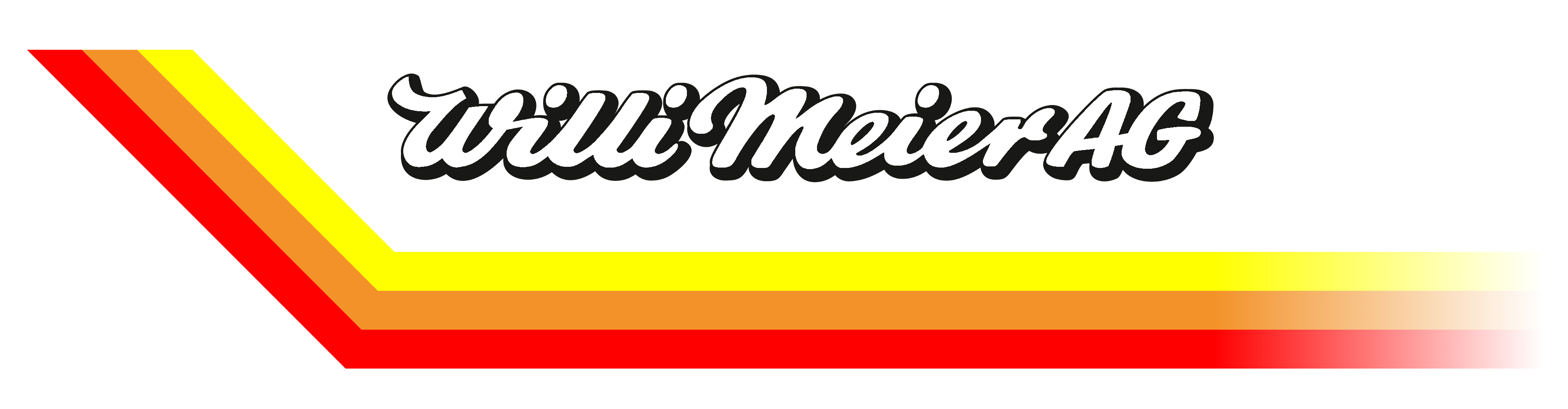 Logo Willi Meier AG